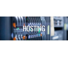 Stop Paying Your Hosting And Domain Providers Month-After-Month!!!