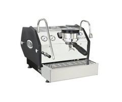 Top 10 commercial coffee espresso machines available online at Coffee Machine Depot USA
