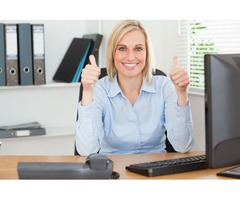 It Support Pensacola