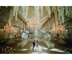 Wedding Venue in Taguig
