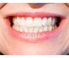 Dentist in Longmont CO