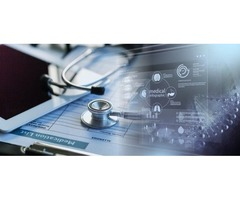 Solve your Bill Issue by Healthcare Navigation Company