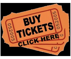 Hurry! Buy Vicente Fernandez Mexico City Concert Tickets Online