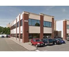 Varicose Veins Treatment Clifton NJ
