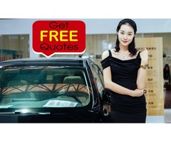 Get Free Quotes for Auto Insurance in Sanford, FL | free-classifieds-usa.com