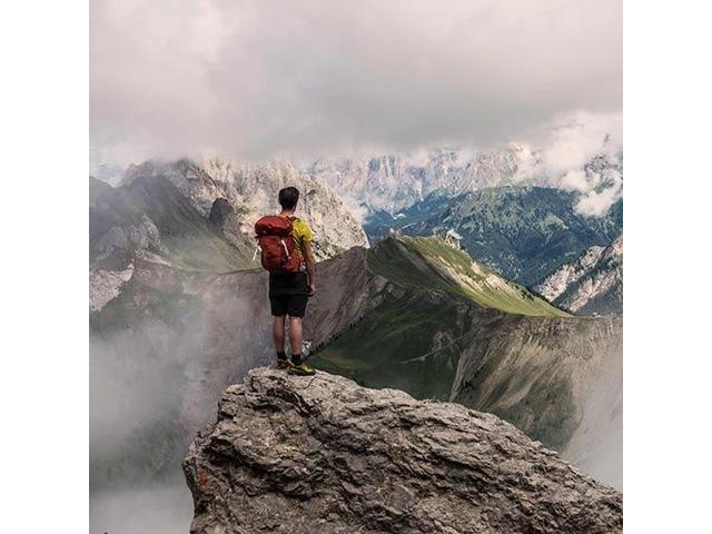 Solo Travel Groups | free-classifieds-usa.com