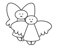 Official Blog | Spiritual | Healing | Angels-Info