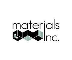 Materials Inc.
