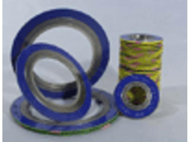 Spiral Wound Gaskets | free-classifieds-usa.com
