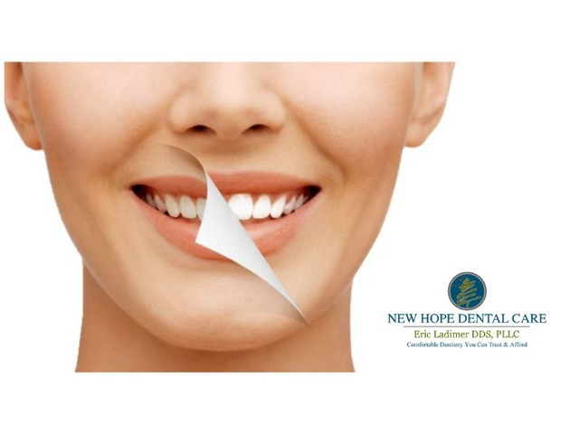 Best Dental Clinic in your Neighborhood | free-classifieds-usa.com