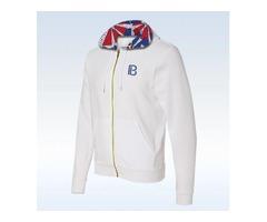 Finest Pickleball polo shirts - Pickleball Bella Gaiters