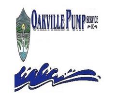 Napa Pump Service