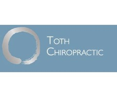 Accident Chiropractor in Santa Rosa