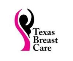 Hidden Scar Mastectomy Procedure in Texas