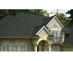 Roofing Services in Putnam NY