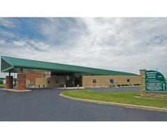 Visit Archbold Medical Center | Chwchospital.org
