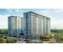 Condominium in BGC