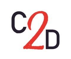 Coupon2deal