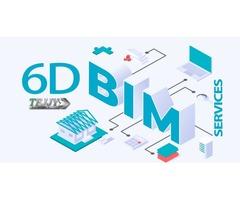 BIM Companies in New York