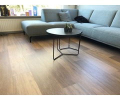 Are You Thinking to Install Vinyl Planks in New Jersey?