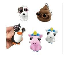 novelty toys wholesale