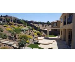 Patio Cover Installation Sacramento - Uplift The Beauty Of Home