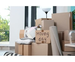 Why Do We Need Moving Services And Moving Contractor IN USA?   EasyGoPRO