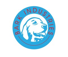 Dog Walker Chicago - Bark Industries