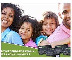 Registration loans online in Mesa