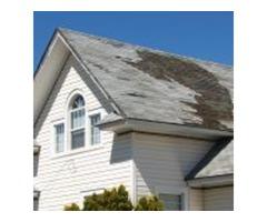 Roof Maintenance Tulsa