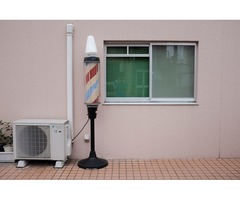 Are you looking for Air Conditioning services