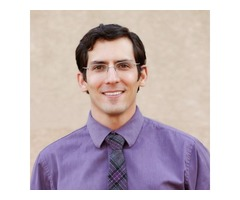 Best Orthodontist in Colorado Springs | free-classifieds-usa.com