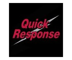 Restoration Services | Quick Response | Round Lake, NY