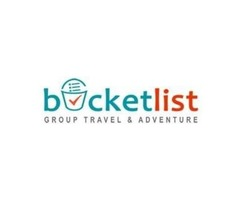 Bucket List Travel for Solo Travelers