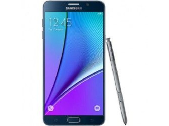 Samsung Galaxy Note 5 | free-classifieds-usa.com