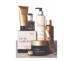 Custom Product Packaging Gallery
