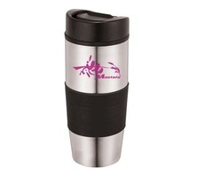 Promotional Coffee Tumblers