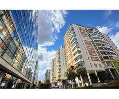 1031 DST Property Listings   Provident 1031