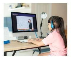 Taksha Smartlabz : Online Tutors - Sign up for a Free Class Today