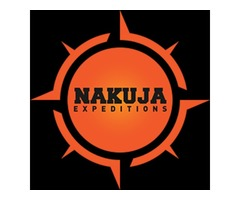 NAKUJA EXPEDITIONS LIMITED - Luxury African Safaris tour