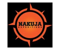 Family Safaris Tanzania | Tanzania Family Safari Packages – Nakuja Expeditions