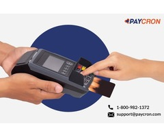 Move One Step Ahead In Business With Cashless Payment