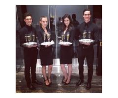 Award Winning Event Companies In NYC