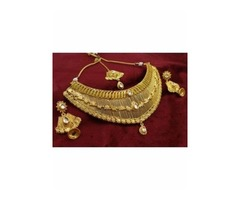 Buy Online Jewelry Collection For Women