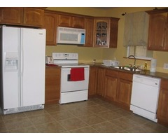 JULY 12 - Furnished Rental - Comfortable - Near the Beach - 2 Bedrooms