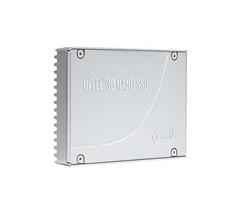 Intel SSDPE2KE016T801 DC P4610 1.6Tb PCI-Express3.1x4 2.5-Inch TLC Solid State Drive