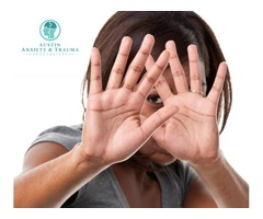 Overcome mental disorders with the Anxiety treatment center of Austin