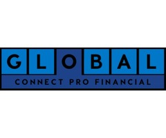 Global Connect Pro Financial