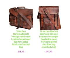 Best bags to buy