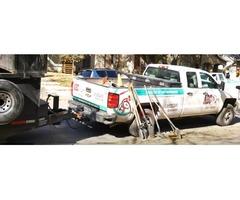 Landscaping Service San Antonio